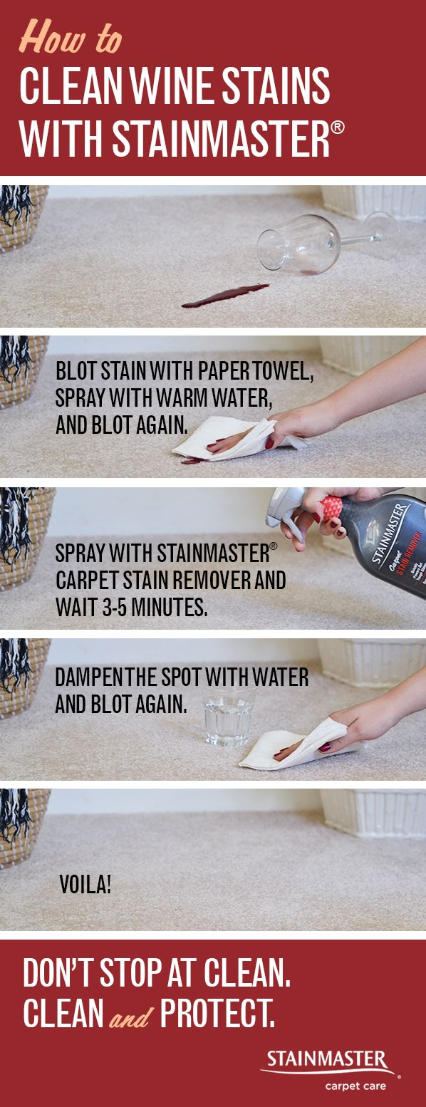 57 best carpet stain removal tips images on pinterest carpet
