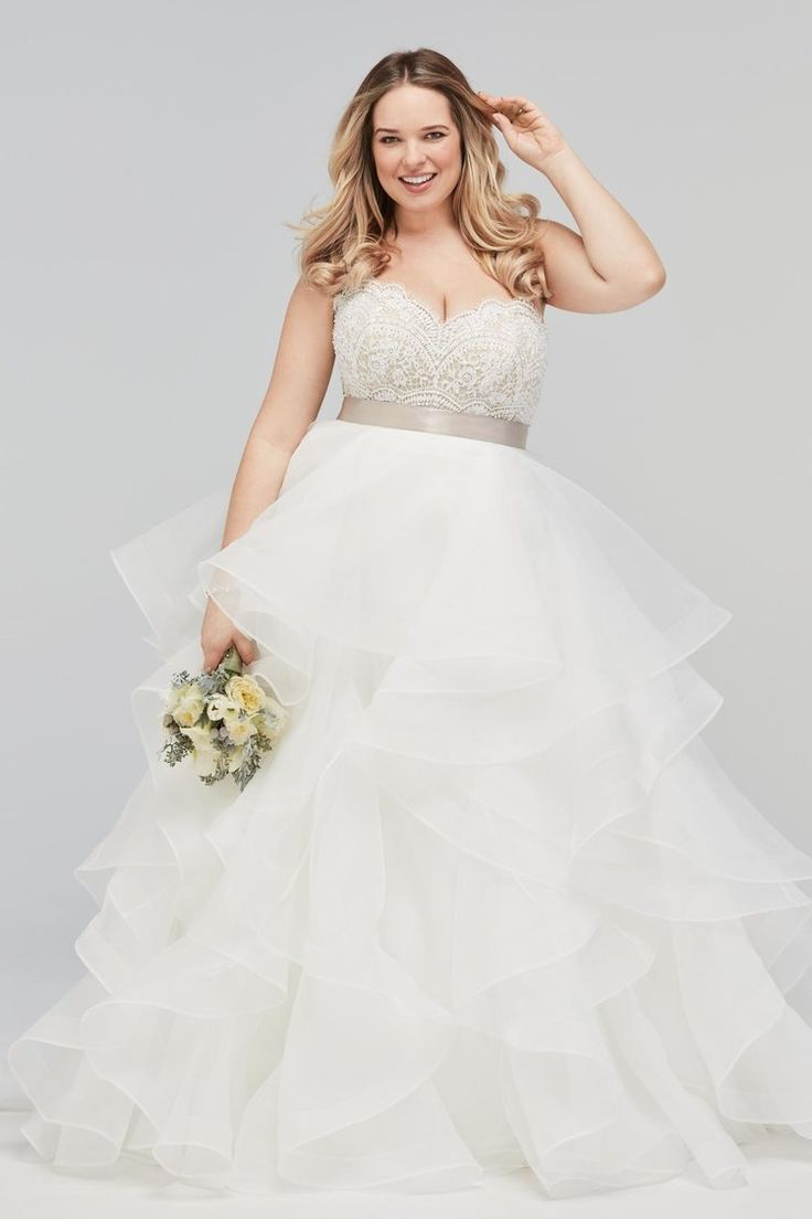 250 best images about A Plus Size Valentine- Lingerie, Date Night ...