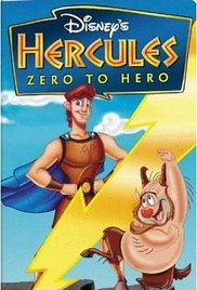 Hercules Zero To Hero Full Movie. After the events of Disney's Hercules (1997), Herc reminiscences about his teenage years which he mostly spent at the Prometheus Academy for gods and men where he was sent during his hero training by his mentor, satyr Philoctetes.