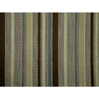 Tolisa Stripe Futon Cover
