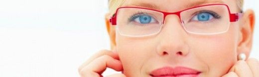 Four Eyes and Fabulous: Looking Good with Stylish Reading Glasses  -  http://ergonomics.hubpages.com/hub/Four-Eyes-and-Fabulous-Looking-Good-with-Stylish-Reading-Glasses