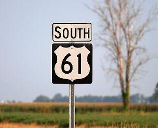 bob dylan highway 61 revisited | BOB DYLAN: HIGHWAY 61 REVISITED
