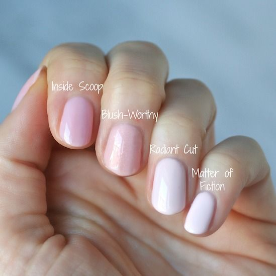 147 Best Nail Polish Images On Pinterest Cute Nails