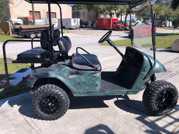Golf carts in 2020 golf carts street legal golf cart