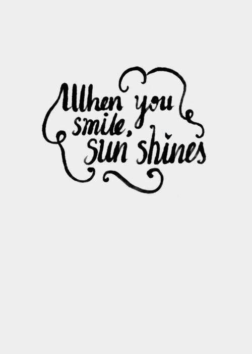 PnB Rock – Smile Lyrics | Genius Lyrics