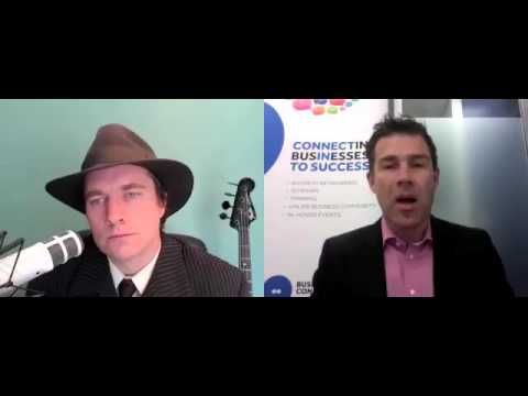 http://thepetermontgomeryshow.com/people/mike-plener-interview-business-connector-episode-56/ Mike Plener Interview - Business Connector on The Peter Montgomery Show, Episode #56 http://thepetermontgomeryshow.com/people/mike-plener-interview-business-connector-episode-56/