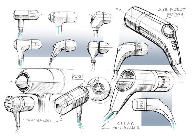 pump_earphone_sketch_1.jpg (800×566)