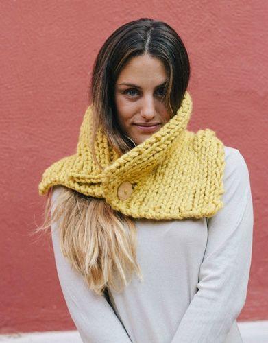 patron-tricoter-tricot-crochet-femme-col-automne-hiver-katia-8020-107-g