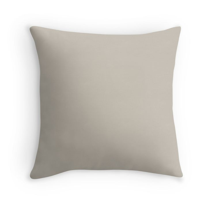 Soft Sand - Color inspired by Fixer Upper ! From the talent of Joanna Gaines we got inspired to create  a personal version of her colors ! Colorful Home Decor Ideas ! Throw Pillows - Duvet Covers - Mugs - Travel Mugs - Wall Tapestries - Clocks - Acrylic Blocks and so much more ! Find the perfect colors for your Home: Makeitcolorful.redbubble.com