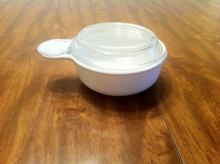 Single Serving Baking Dish Baking Dishes Cooking