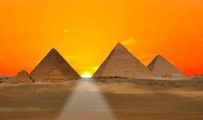 Viaja y conoce una parte de Egipto disfrutando de un crucero por el rio Nilo, empezaremos en Luxor recorriendo el Rio Nilo hasta llegar a Aswan, vive miles de años de historia , disfruta de su gente su cultura, de las Pirámides de Guiza en El Cairo…......