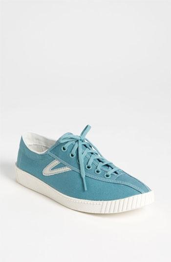 Tretorn Nylite Sneaker (Women)   Nordstrom. '
