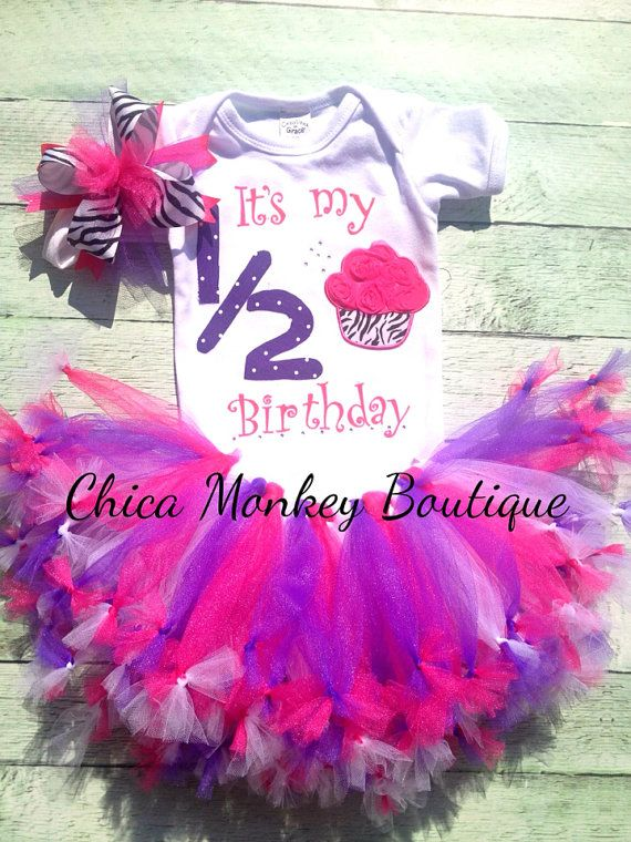1 2 Birthday Outfit By Chicamonkyboutique On Etsy 58 00