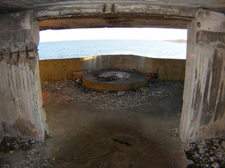 Henry Head Ocean Vistas