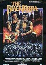 Gangland (1987) - Soundtrack.Net