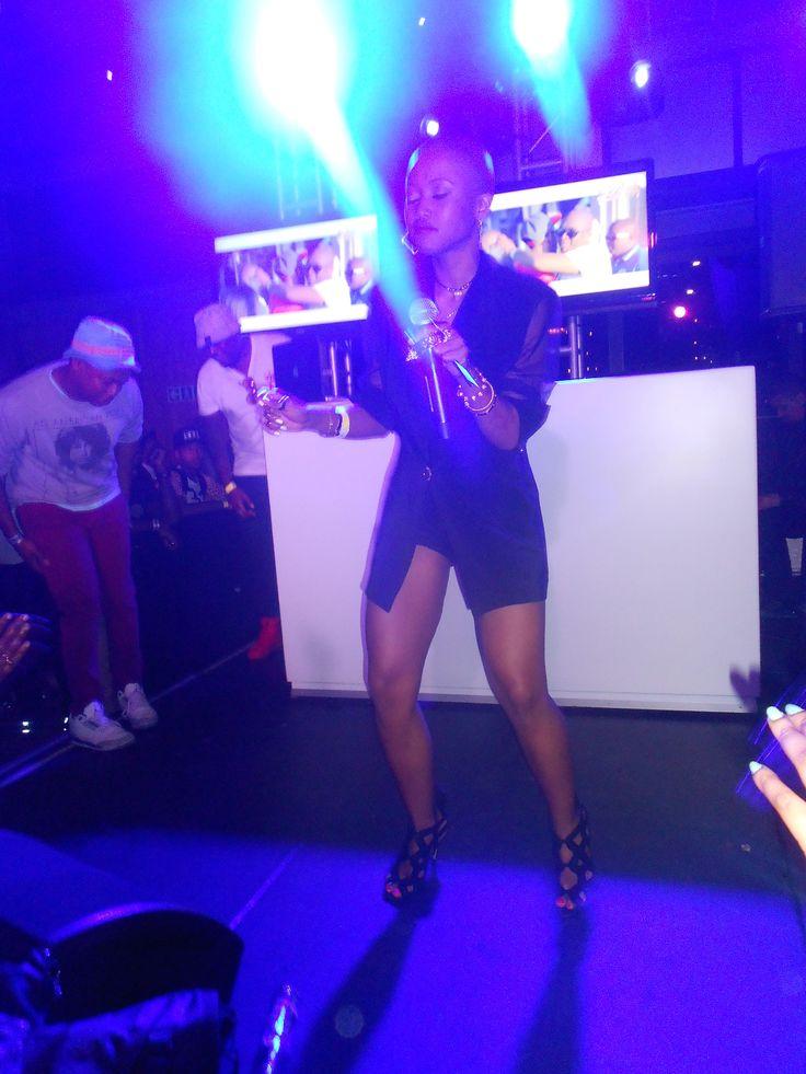 Nomuzi Mabena   Bold Chic in the Night http://wp.me/p1ZNW9-1cD