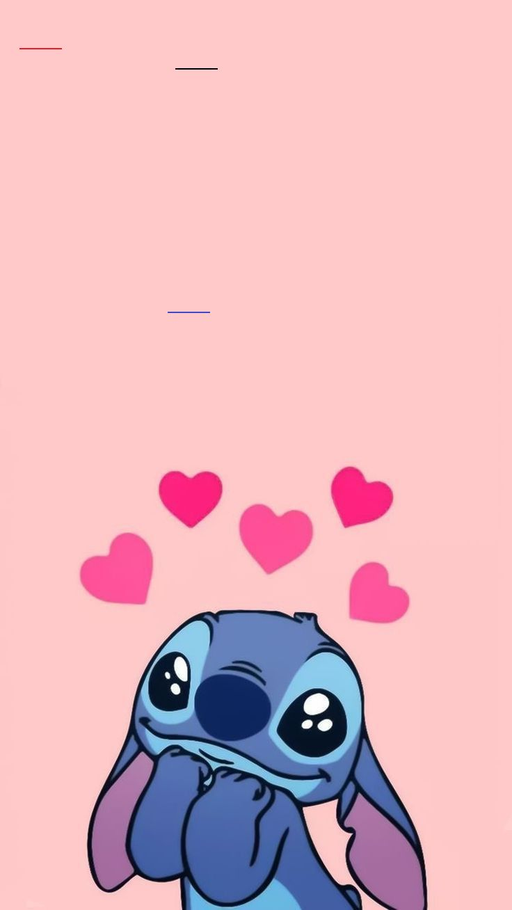 Teilen Sie Ihre Disney Stitch Wallpapers Lockscreen Sammlung Naver Blog Blog Di In 2020 Cartoon Wallpaper Iphone Cute Disney Wallpaper Wallpaper Iphone Disney