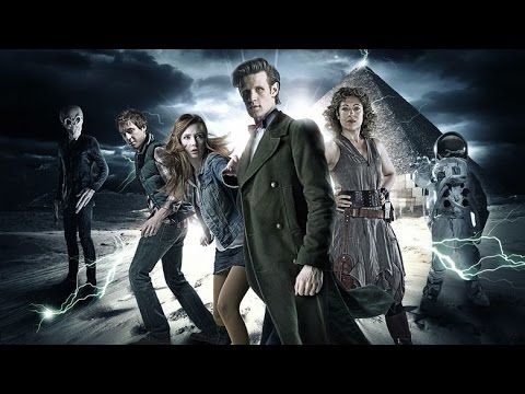 ©To watch Doctor Who (2005) Season 9 Episode 1 full episodes © VISIT HERE: == http://bit.ly/1F55v8z == FULL HD Doctor Who (2005) Season 9 Episode 1 full episo...