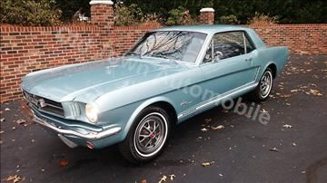 best 25 used mustangs for sale ideas on pinterest 68 mustang for sale ford used cars and. Black Bedroom Furniture Sets. Home Design Ideas