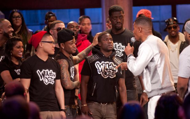 wild 'n out | Wild'N Out
