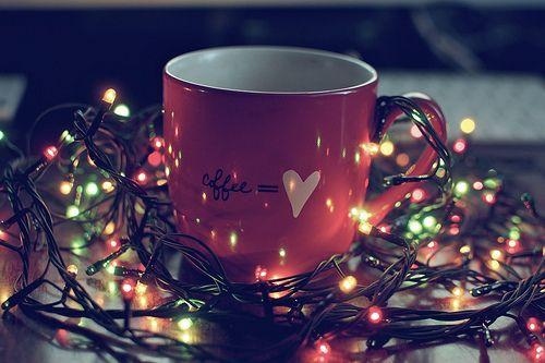 caffeinegalore.tumblr.com: