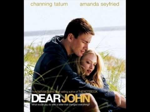 Dear John Theme - Deborah Lurie