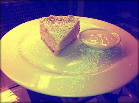 A light, spongy, 'melt in your mouth' delicious buttermilk cake which is sure to make you go yummmmm......