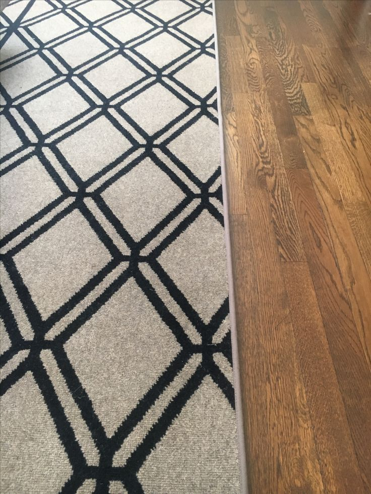 Geometric Stairs Geometric Staircase Melbourne: 17 Best Images About Geometric Stair Runners/Rugs On