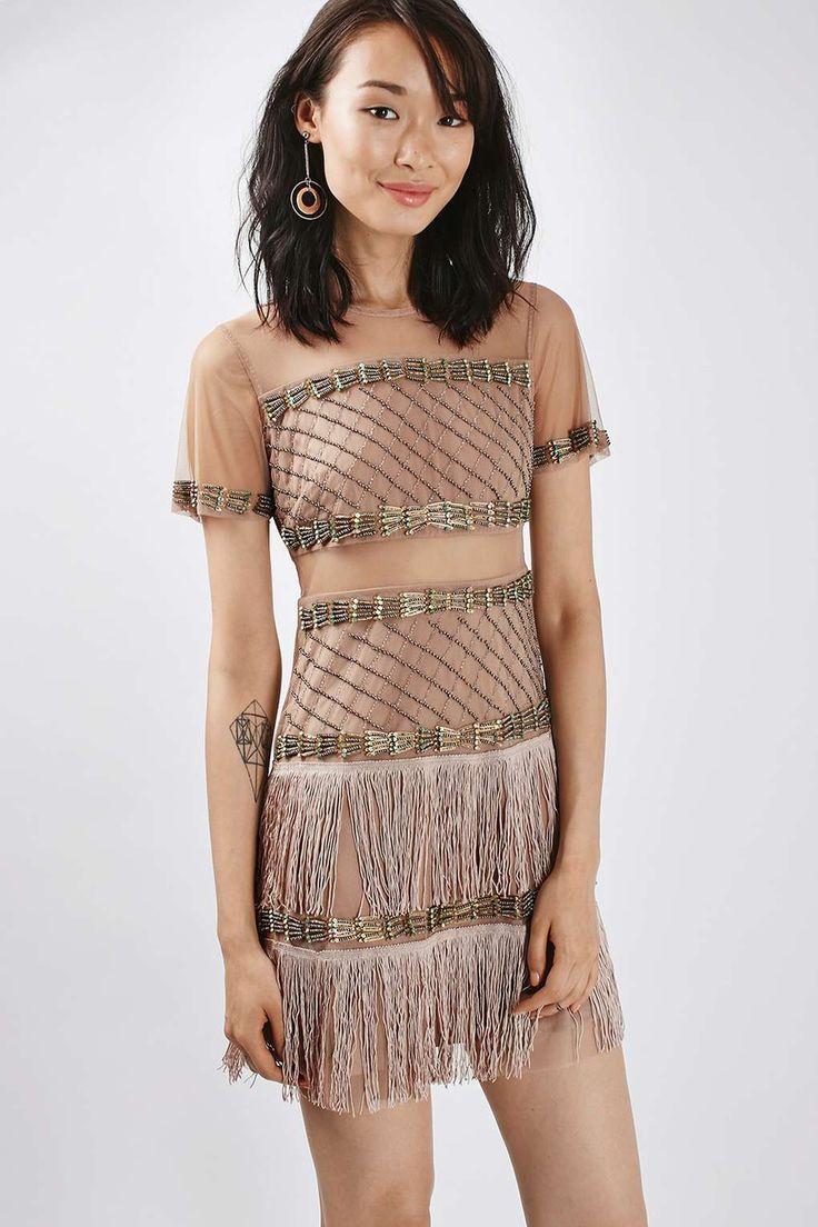 11 best EOYB dress images on Pinterest | Midi dresses, Bodycon dress ...