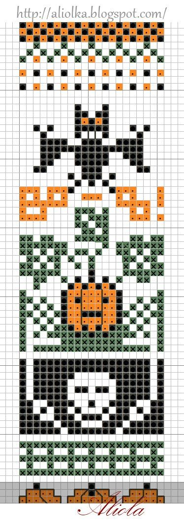 42 best corbeau images on pinterest cross stitch patterns counted lots of free patterns fandeluxe Gallery