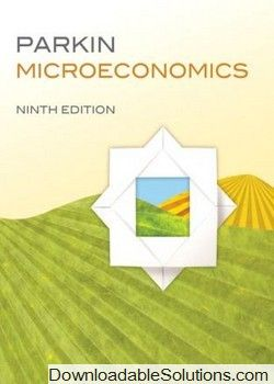 52 best solution manual download 21 images on pinterest textbook microeconomics 9th edition michael parkin solutions manual download answer key test bank solutions manual fandeluxe Choice Image