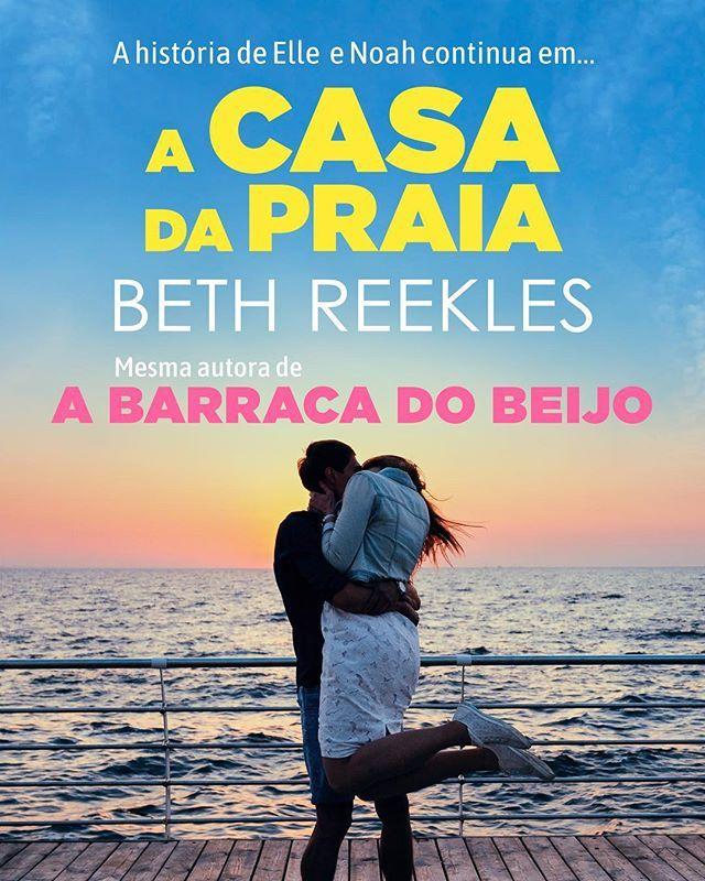 Brazil In Case You Missed It The Beach House A Casa Da Praia
