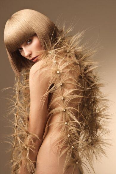 #hair #luxurioushair Follow back.