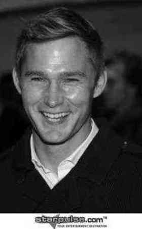 Brian Geraghty quotes quotations and aphorisms from OpenQuotes #quotes #quotations #aphorisms #openquotes #citation