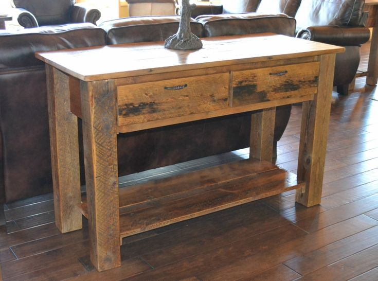 Barn Wood Furniture for Sale - Best Home Office Furniture Check more at http://searchfororangecountyhomes.com/barn-wood-furniture-for-sale/