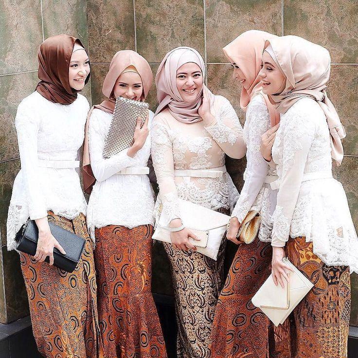Bridesmaids for @shint.a #bridesmaid #bridesmaids by farhanahkim