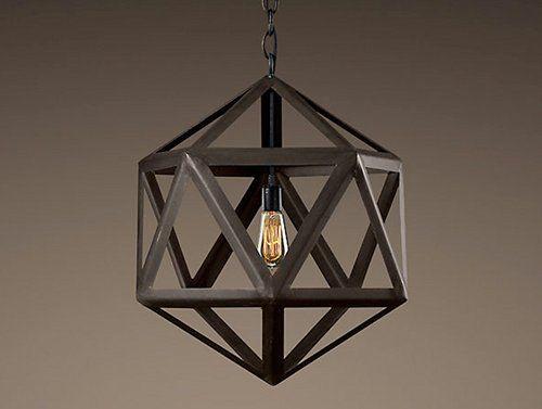 Unique Lighting 58 best lighting images on pinterest | lamp light, tiffany lamps