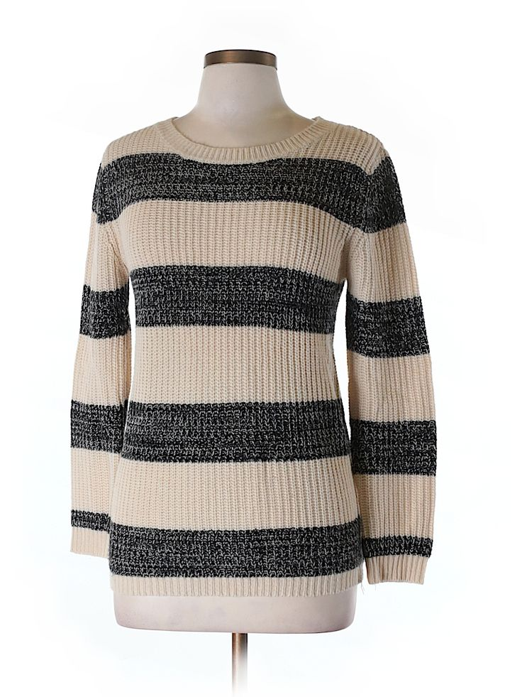 Check it out—Forever 21 Pullover Sweater for $7.49 at thredUP!