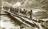 Kokoda  Frozen in Time Gallery: Military Page 8