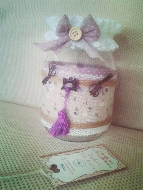 HANDMADE ~ All about Romantic Wedding ~ You are very welcome to visit our services:  www.facebook.com/SophiasCuteAtelier/