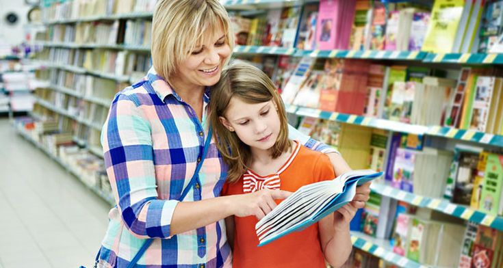 Attention Back-To-School Shoppers: Sales Tax Holidays Have Arrived