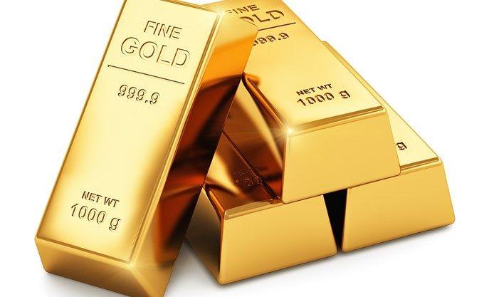 Capital Apwleies O Xrysos Para Thn Politikh Anataraxh Sthn Eyrwph Multi News Gr Gold Investments Gold Gold Bullion