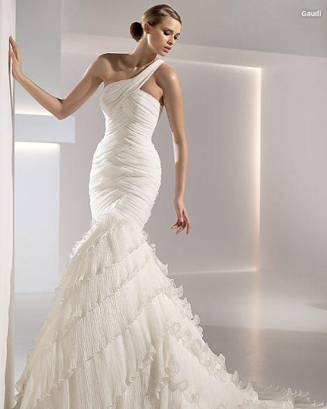 Imagine Weddings Planner: Boda flamenca