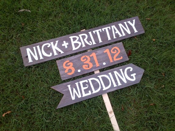 17 Best Ideas About Orange Wedding Decor On Pinterest