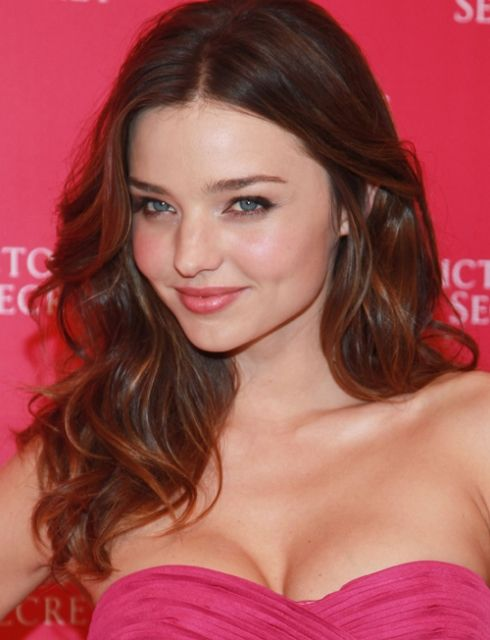 Miranda Kerr Height Weight Body Statistics - Healthy Celeb