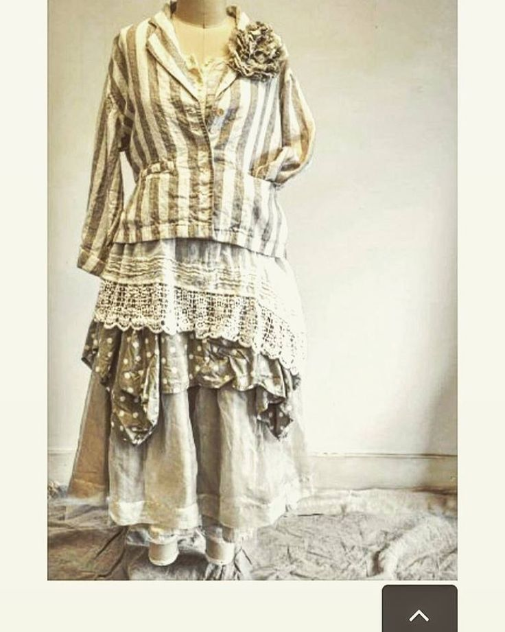 1270 best images about style romantique shabby mori for Shabby romantique