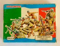 Squadra mitraglieri