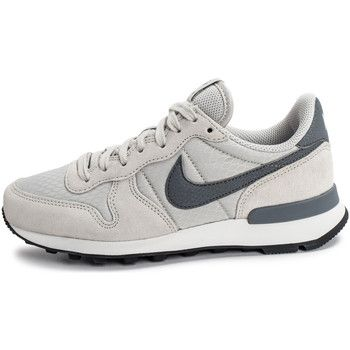 sélection premium 81f38 bd088 nike internationalist baskets chaussures christmas
