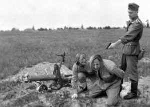 Image result for soviet soldiers murder