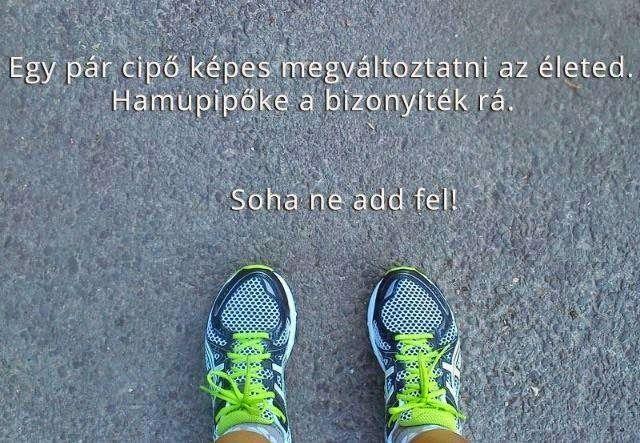 """Képtalálat a következőre: """"motiváció futáshoz"""""""